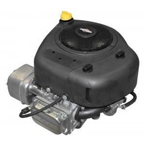 Mootor Briggs&Stratton 13,5 HP Powerbuilt