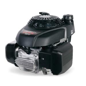 Mootor Honda GSV-190