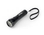 Taskulamp LED STIHL