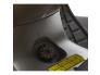 Murutraktor STIGA TORNADO PRO 9118 XWS