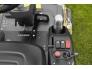 RAIDER STIGA PARK 640 PWX