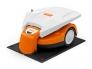 Robotniiduk IMow RMI 632 P