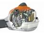 Võsalõikur FS 360 C-EM